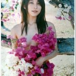 KAT-TUN赤西仁結婚までの歴代熱愛6人の彼女