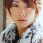 画像有!元KAT-TUN田中聖逮捕で弟の田中樹はジャニーズ解雇!?