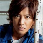 木村拓也の知られざる雄の顔‼︎噂の彼女9人に不倫疑惑も‼︎