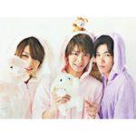 サマステ2017キントレ7/30コンサートレポートまとめ!
