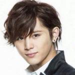 山田涼介ラジオ放送事故で素を暴露される!スマホはSoftBank