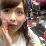 嫌いなジャニーズ歴代彼女ランキング神7画像‼︎大島優子や芹那の名も