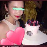 King&Princeキンプリ平野紫耀匂わせ彼女?『はる』の美人すぎる画像大量流出‼︎真相まとめ