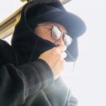稲垣吾郎が電車通勤⁉︎収入が激減で引越しの噂も⁉︎真相は?