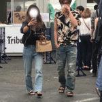 橋本良亮と彼女の熱愛プライベート写真流出?相手は誰?まさかの真相が!