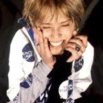 小山加藤の音声流出事件の匂わせ小夏こなつがLINEライブで手越祐也との繋がりを暴露