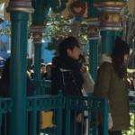 KAT-TUN中丸雄一電撃結婚!?噂の4人の熱愛彼女!