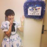 AKB渡辺麻友はキスマイ玉森裕太狙い⁉︎大島優子とキスに嫉妬⁉︎画像あり