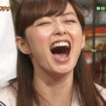 伊藤綾子の現在の収入は月一桁?匂わせ後、絶対に二宮と別れたくないと漏らした魔性の女