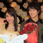 画像まとめ!キンプリ平野紫耀と平祐奈は2018年も匂わせ熱愛疑惑は続く!