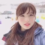 キンプリ高橋海人と大和田南那熱愛合鍵文春スクープ⁉︎画像真相は?