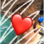 キンプリ平野紫耀等を盗撮した新幹線画像がツイッターで拡散⁉︎