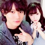 元関西ジャニーズjrの山碕薫太と須藤理央が結婚!衝撃のあの退所騒動から5年!
