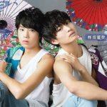 なすりゅエピソードまとめ♡佐藤龍我と那須雄登の仲良しすぎる可愛い&かっこいい画像20選
