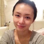 無職伊藤綾子が二宮のクレジットカードで買い物⁉︎現在は事実婚状態⁉︎真相は⁉︎