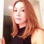 元KAT-TUN田口淳之介と元女優小嶺麗奈逮捕の経緯は?芸能生命は?
